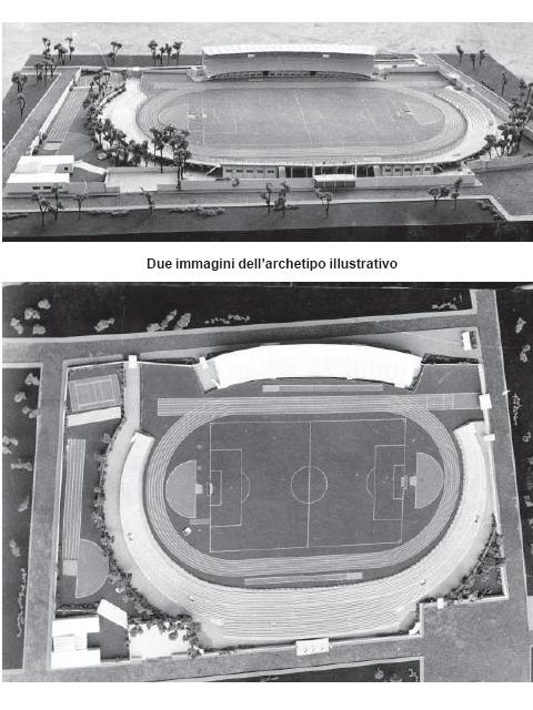 Stadio polisportivo provinciale d finition de stadio polisportivo provinciale et synonymes de - Definition de franco de port ...
